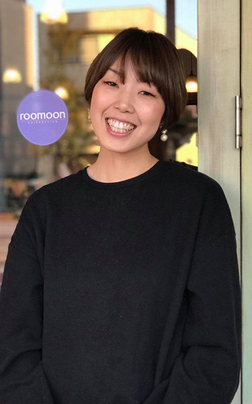 大澤恵美子